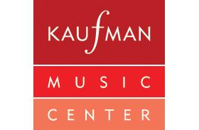 Merkin Concert Hall at Kaufman Music Center