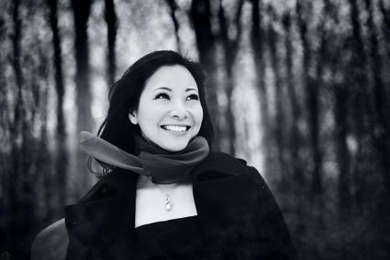 Justine Chen