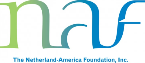 The Netherland-America Foundation, Inc.