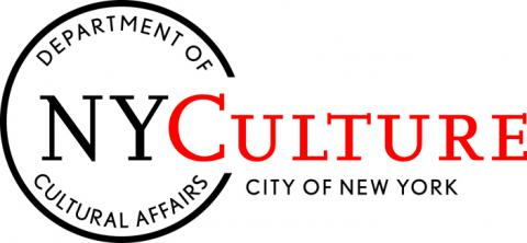 New York Department of Cultural Affairs