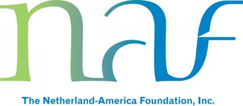 The Netherland-America Foundation, Inc.