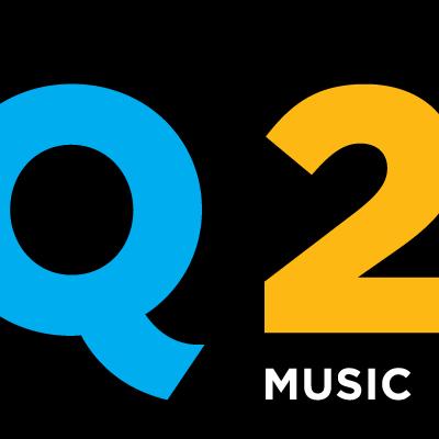 Q2 Music